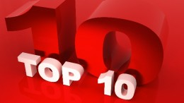 top-10-cardiologia-medscape-2017-coagulumreport
